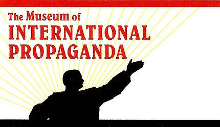 thumbnail_Museum Banner.jpg