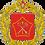 Thumbnail: Watch Soviet Russia Leningrad Military District