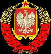 328-3288707_soviet-states-of-polish-soci