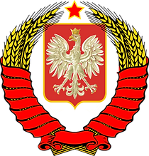 328-3288707_soviet-states-of-polish-soci