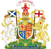 250px-Royal_Coat_of_Arms_of_the_United_K