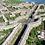 Thumbnail: Pin Soviet Russia City's Magnitogorsk