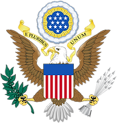 970px-Greater_coat_of_arms_of_the_United