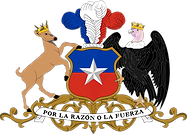 1280px-Coat_of_arms_of_Chile.svg.png