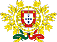 1200px-Coat_of_arms_of_Portugal.svg.png