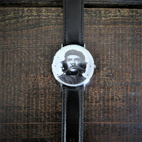 Watch Cuba Che Guevara