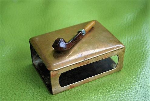 Vintage Tobacco Holder