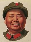 Propagandaworld.png