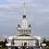 Thumbnail: Pin Soviet Russia Bahx Exhibition