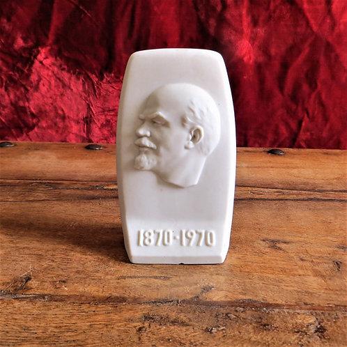 Desktop Soviet Russia Lenin 1970