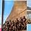 Thumbnail: Postcardset Pochonbo Monument 1968