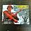 Thumbnail: Postcard Set 1997