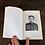 Thumbnail: Kim Il Sung Korean Revolutionaries Must Know Korea 1973