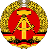 1200px-Coat_of_arms_of_East_Germany.svg.
