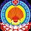 Thumbnail: Pin Soviet Russia Kalmykia