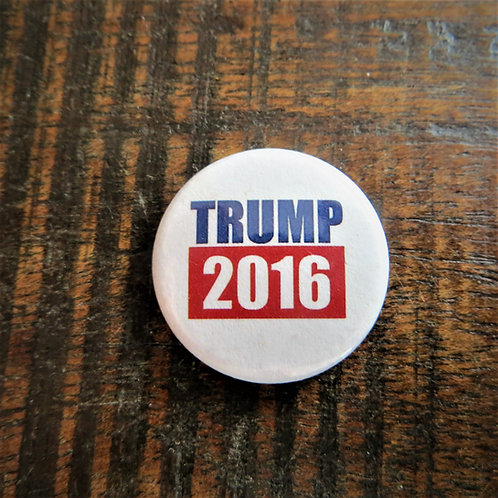 Pin USA Elections Trump