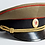 Thumbnail: Pin Soviet Russia Hat Officer