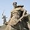 Thumbnail: Desktop Soviet Russia Memorial Stalingrad