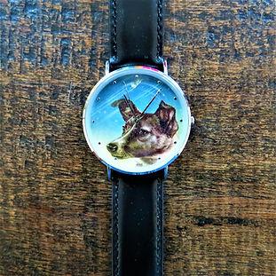 watch-laike-3.jpg