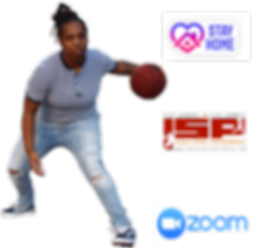hoopin at home graphics transparent.png