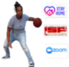 hooping at home GRAPHICS ONLY TRANSPAREN