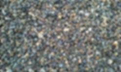washed rock.jpg