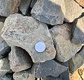 2X4 Quarry.HEIC