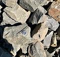 4X8 Quarry.HEIC