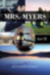 MM Act II cover.jpg