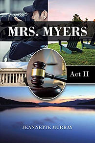 MM Act II cover.jpg