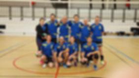 Equipe 3 2018-2019.jpg