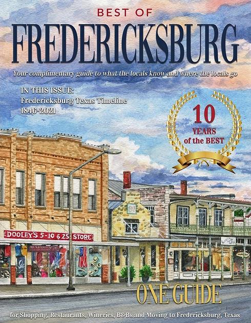 Best Of Fredericksburg Texas_edited.jpg