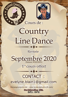 evland-country-flyers-rentree-2020-1-768x1089.png