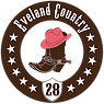 logo country.png