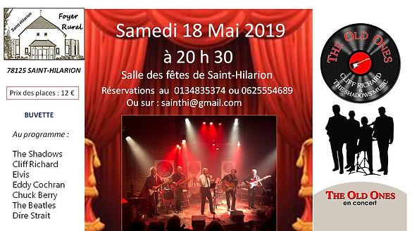 Affiche Saint Hilarion 18 Mai 2019.jpg