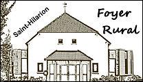 logo FR.jpg