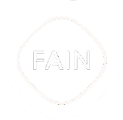 logo-fain.png