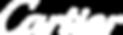 http___pluspng.com_img-png_cartier-logo-