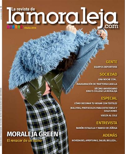 Portada La Moraleja.png