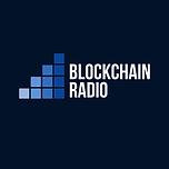 Logo Blockchain radio.png