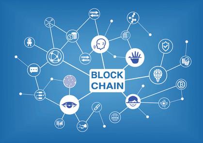 Blockchain y Bitcoins