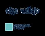 Logo Olga Vallejo.png