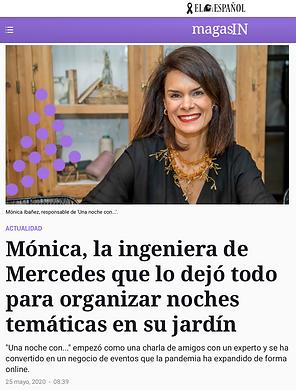 Mónica Ibáñez Magasin.png