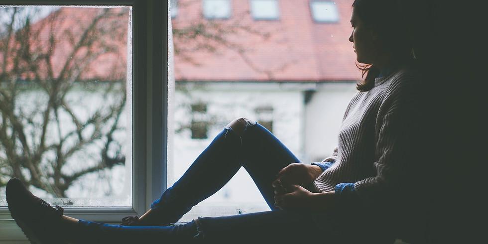 Aprende a gestionar tus emociones: Ingeniería emocional (ONLINE)