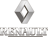 sccpre.cat-renault-logo-png-774883.png