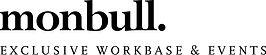 MONBULL-logo+tagline.jpg