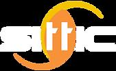 logo Sittic.png