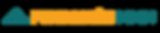 Fundación_Logo_Color-01.png