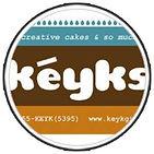 keyks-3.jpg