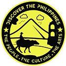 FILIPINO FESTIVAL MALDEN